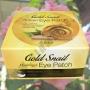 Патчи с Золотом и Муцином Улитки Gold Snail Hydrogel Eye Patch
