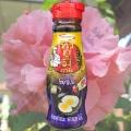 Тайский соевый соус Аджиномото Ajinomoto Soy Sauce
