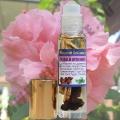 Тайский шариковый травяной иналятор Oil Balm With Herb