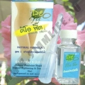 Вагинальный дезодорант DEO FIT Natural Formula 1