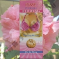 Гель для бюста Isme Pueraria Firming Breast Gel