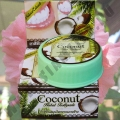 "Зубная паста ""Кокос"" Rochjana Coconut Herbal Toothpaste"