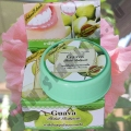 "Зубная паста ""Гуава"" Rochjana Guava Herbal Toothpaste"