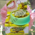 "Зубная паста ""Ананас"" Rochjana Pineapple Herbal Toothpaste"