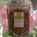 Чай Лемонграсс (Лимонная трава) Lemon Grass
