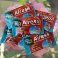 Капсулы для улучшения пищеварения Handy Herb Airess