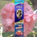 Зубная паста Дарли с Морской солью Darlie Salt Gum Care 140гр.