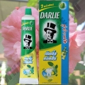 Зубная паста Дарли Darlie Double Action 170 гр.