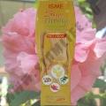 Антицеллюлитный крем Isme Shape Firming Herbal Cream