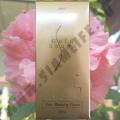 Крем для коррекции овала лица Gold Shape Face Sliming Cream