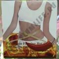 Крем для похудения Pannamas Firming Hot Cream 320 гр.