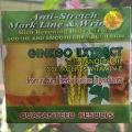 Крем от растяжек Anti-Stretch Mark Line & Wrinkle