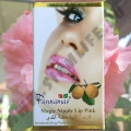 "Крем ""Розовые губки"" Pannamas Magic Nipple Lip Pink"