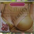 Крем для бюста Breast Firming Cream For 35+