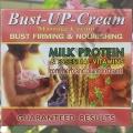 Крем для бюста K.Brothers Bust Up Cream
