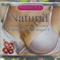 Крем для бюста Natural Breast Firming Cream