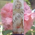 Отбеливающий крем Pannamas Armpit & Bikini Herbal Cream