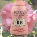 Матирующая BB пудра Pond's Magic Powder BB