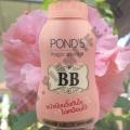 Матирующая BB пудра Pond's Magic Powder BB