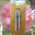 Осветляющий ББ крем с Муцином Улитки Ainuo Snail BB Cream