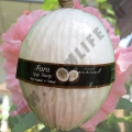 Мыло ручной работы Кокос Fara Spa Soap Coconut