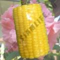 Мыло ручной работы с Кукурузой Fara Spa Soap Corn