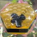 Мыло ручной работы с экстрактом меда Fara Spa Soap Honey