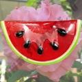 Мыло ручной работы Красный Арбуз Fara Spa Soap Red Watermelon