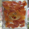 "Тайский сухофрукт ""Папайя"" Thai Dried Papaya 230 гр."