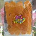 "Тайский сухофрукт ""Манго"" Thai Dried Mango 200 гр."