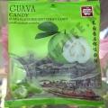 Конфетки с Гуава Guava Candy