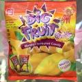 Конфетки с Манго Mango Flavoured Candy