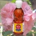 Рыбный соус Нам Пла Classic Nam Pla Fish Sauce