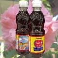 Рыбный соус Нам Пла Super Brand Nam Pla Fish Sauce