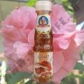 Сладкий соус Чили Sweet Chili Sauce