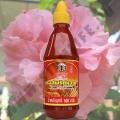 Средне-острый соус Чили Mild Chili Sauce