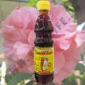 Тайский соус Нам Пла из Анчоусов Cook & Lobster Fish Sauce