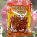 Тайская приправа с Чили и Чесноком Bird Pepper & Garlic