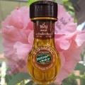 Тайская приправа Куркума Indian Choice Turmeric Powder