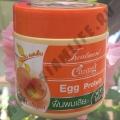 Маска для волос с Яичным протеином Caring Egg Protein & Collagen