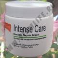 Кератиновая маска для волос Lolane Intense Care Perming