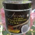Кокосовая маска для волос Jena Hair Treatment Wax & Coconut