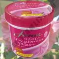 Маска для волос с Йогуртом Jena Hair Treatment Wax & Yogurt