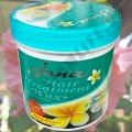Маска для волос с Франжипани Jena Hair Treatment Wax Frangipani