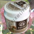 Кокосовая маска для волос Palmy Coconut Hair Treatment