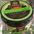 Маска для темных волос Palmy Brunette Hair Treatment