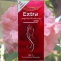 Сыворотка для роста волос Carebeau Long Hair Accelerator Serum