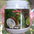 Маска для волос Carebeau Coconut Hair Treatment Wax