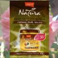 Маска для волос Lolane Natura Hair Treatment Macadamia 10 гр.