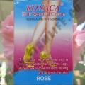 Крем для депиляции Konaca Hair Removal Cream Rose